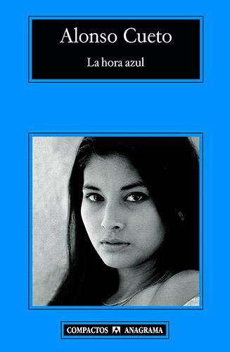 Leer La hora azul