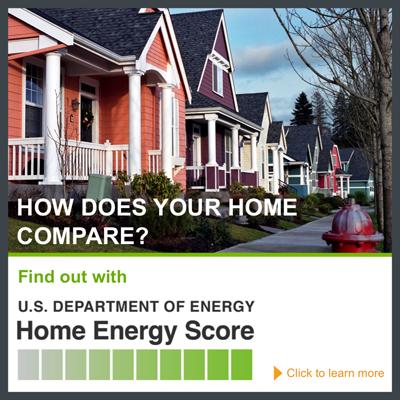 HEScore_webbanner_sqlg_FINAL blog veteran home inspections  at soozxer.org