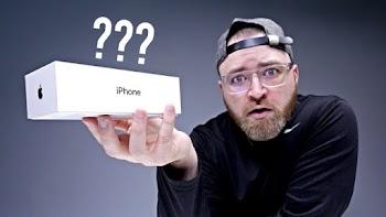 To 32GB iPhone 7 είναι 8 φορές πιο αργό από το μοντέλο των 256GB [video]
