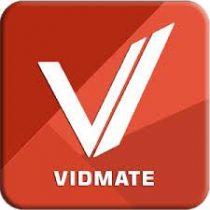 Vidmate HD Video & Music v3.4904 Pro  APK
