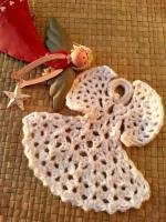https://laventanaazul-susana.blogspot.com.es/2015/12/170-angel-crochet.html