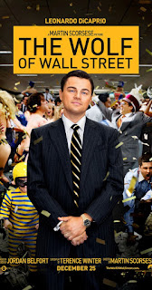 The Wolf of Wall Street (2013) Sub Indo Film
