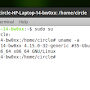 Akhirnya Wifi Laptop HP 14-BW017AU Bisa Terdeteksi Di Linux