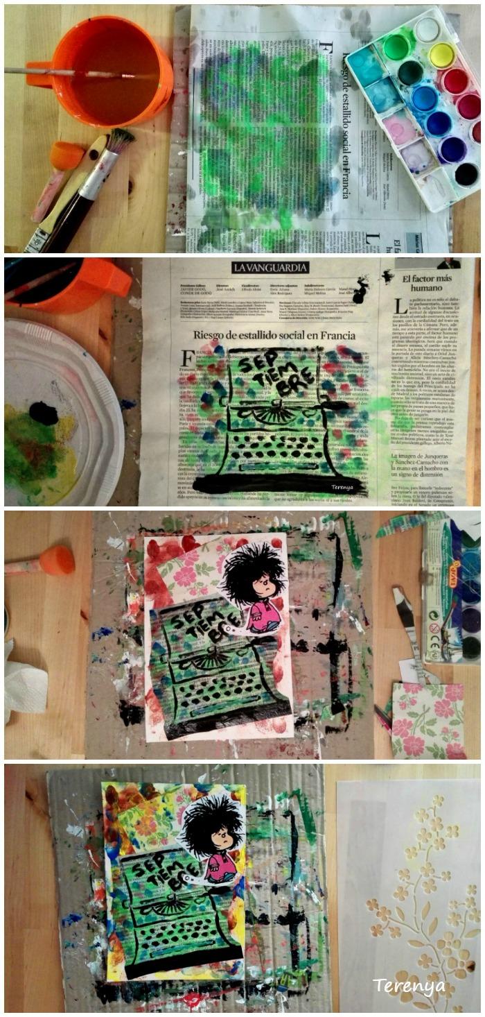 taller-creativo-manualidad-tecnicas-mixtas