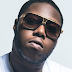Z-Ro divulga novo single para dedicado para vítimas do furacão Harvey no Texas