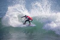 10 Adriano de Souza Hurley Pro at Trestles foto WSL Kenneth Morris