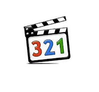 Media Player Classic Portable Download For Windows Install