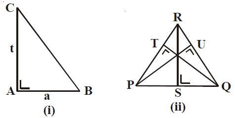Rumus Trapesium: Mencari Luas, Keliling dan Diagonal