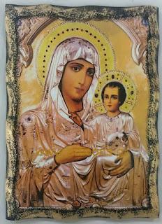 790-791-792 Παναγία η Ιεροσολυμίτισσα εικόνες αγίων χειροποίητες εργαστήριο προσφορές πώληση χονδρική λιανική art icons eikones agion-αγιος-άγιος-Άγιος-αγιοι-άγιοι-Άγιοι-αγια-αγία-Αγία