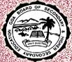 Goa Board 10th Time Table 2017