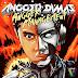 Angger Dimas - Angger Management - Album (2013) [iTunes Plus AAC M4A]