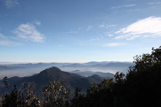 quetzaltenango xela guatemala