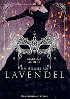 https://www.amazon.de/Ein-Himmel-Lavendel-Marlena-Anders-ebook/dp/B01LYFK1M6