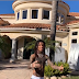 Swae Lee buys his first home, a $3.6 Million crib in Los Angeles