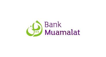 Lowongan Kerja Bank Muamalat, CS & Teller