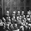 The Nuremberg Trial- Trial of Hermann Goring