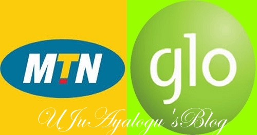 How MTN, GLO Networks Punish Abuja Subscribers
