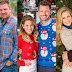 Check Your List -- Updates Made to Hallmark's 2018 Christmas in July Movie Schedule!