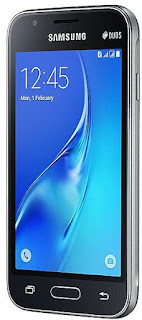سعر ومواصفات موبايل Galaxy J1 mini فى مصر 2017