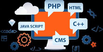 سهولة-تعلم-تطوير-الويب