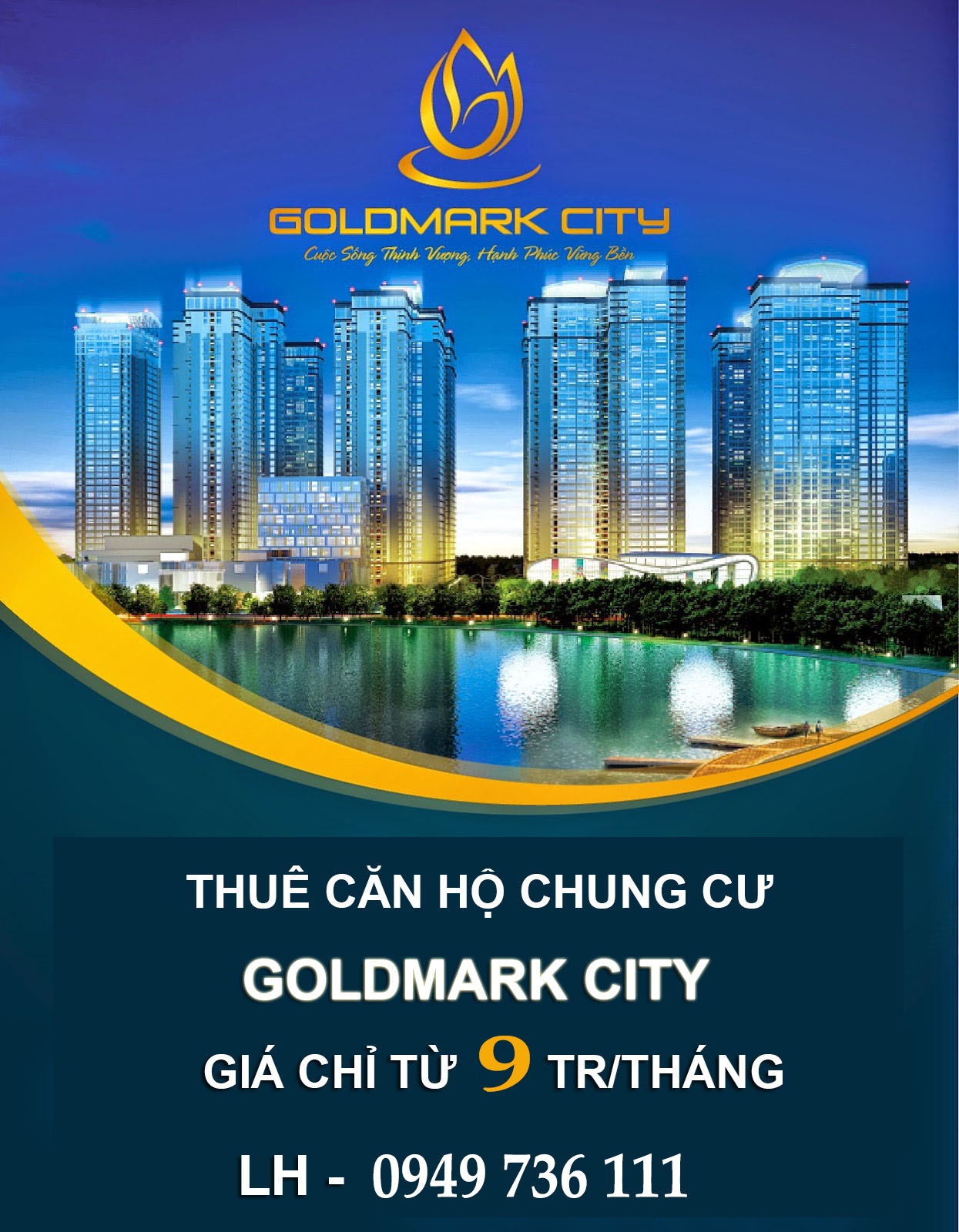 banner-thue-can-ho-chung-cu-gold-mark-city