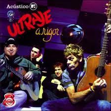 GRÁTIS RAPPA MTV 2005 CD O ACUSTICO DOWNLOAD