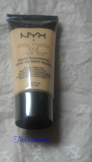 nyx_stay_matte_not_flat_foundation_review