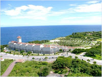 พิพิธภัณฑ์สันติภาพโอกินาว่า (Okinawa Prefectural Peace Memorial Museum)