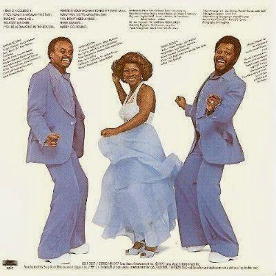 soul children woman tonight 1977 music mp3 got