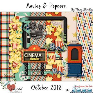 https://4.bp.blogspot.com/-kv8p6Oj-0g8/W70mVsnk-eI/AAAAAAAADEM/NYTL_tpYDj0uhdBIuTmqJDnOSA-FPhGswCLcBGAs/s320/SDBT_Oct2018_SongbirdScraps_Movies%2526Popcorn.jpg