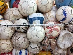 FIFA Puskás Award: Ten best goals of the year