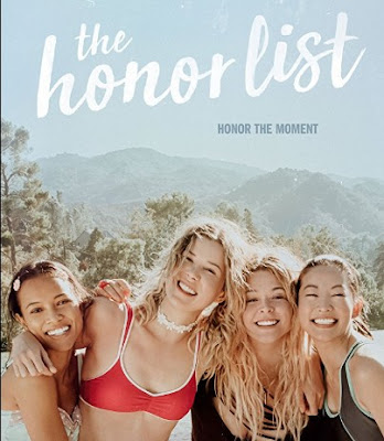 The Honor List (2018) WEB-DL Subtitle Indonesia