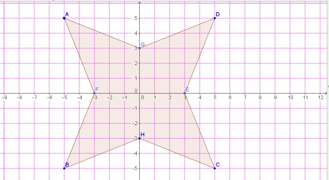 23 09 B 1 Atividades Preparatórias 2 Ofertas: A Matemática Para Meus Alunos