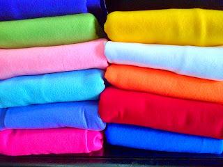 toko kain flanel,jual kain flanel online,grosir kain flanel,harga kain flanel,kain flanel murah.