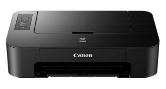 Imprimante Pilotes Canon PIXMA TS204 Télécharger