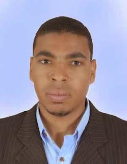 الأستاذ  إبراهيم السكوري