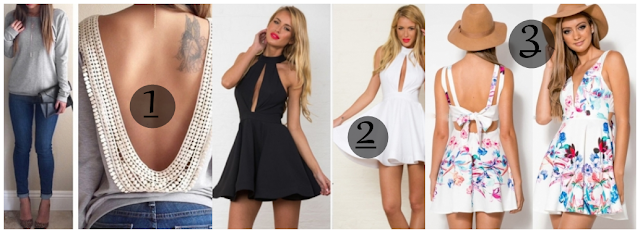 http://www.dresslink.com/new-stylish-ladies-women-sexy-halter-backless-dress-p-25469.HTML?utm_source=blog&utm_medium=cpc&utm_campaign=Zofia606