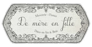 http://www.mereenfille.fr/archives/2016/04/19/33687157.html