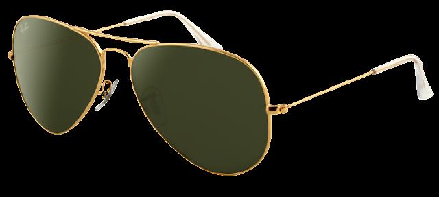 75c35188a7 Blog Optica Sobrarbe - Tu Blog sobre gafas de sol... y mucho más