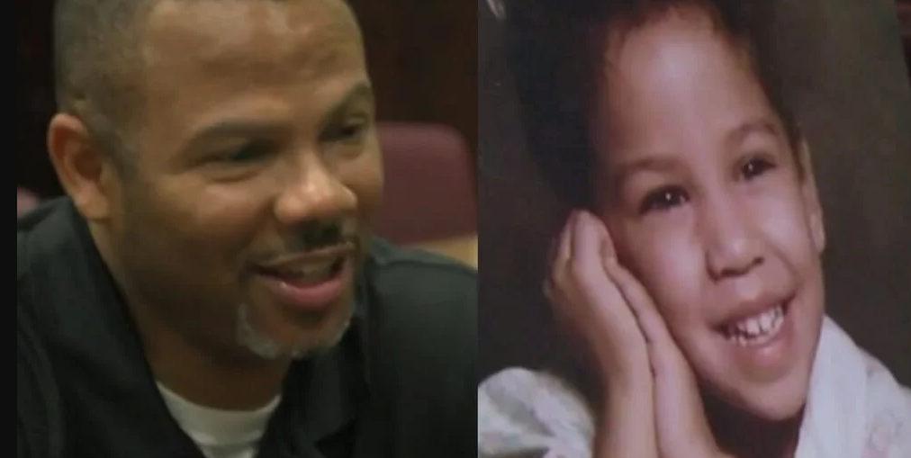 A Father Puts His Baby For Adoption. 24 Years Later