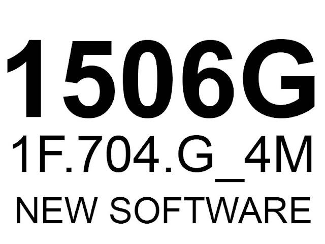 1506G 1F.704.G_4M HD RECEIVER POWERVU KEY NEW SOFTWARE