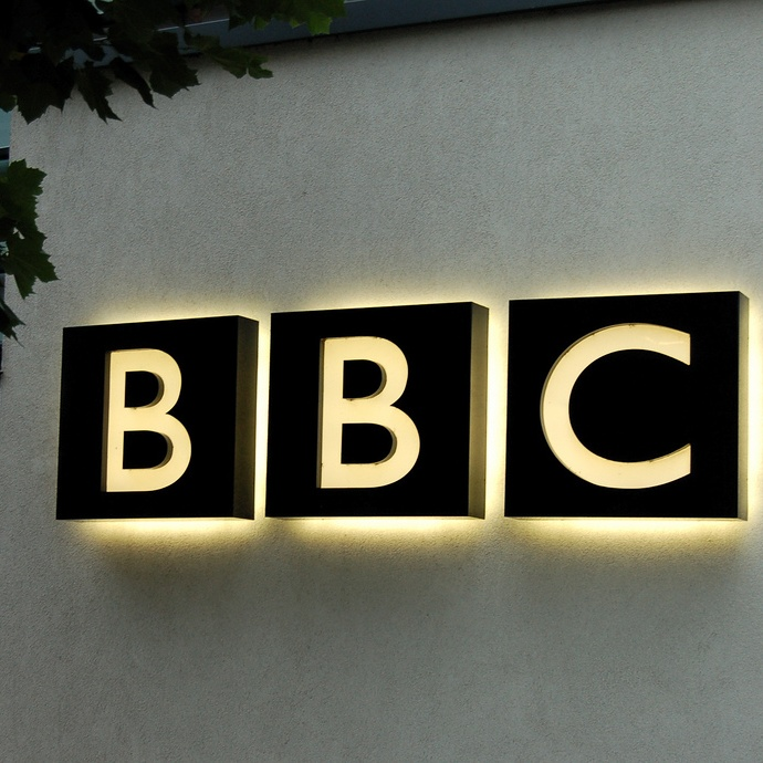 BBC Pidgin launches in Nigeria | Nigerian News  Latest Nigeria News