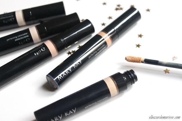 Nuevo_maquillaje_Mary_Kay
