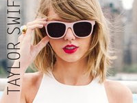 Taylor Swift APK for Android