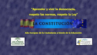 http://www.juntadeandalucia.es/averroes/menendezypelayo/actividadestic/webtematica/constitucion/index.htm