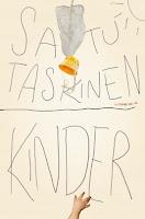 https://www.residenzverlag.com/buch/kinder