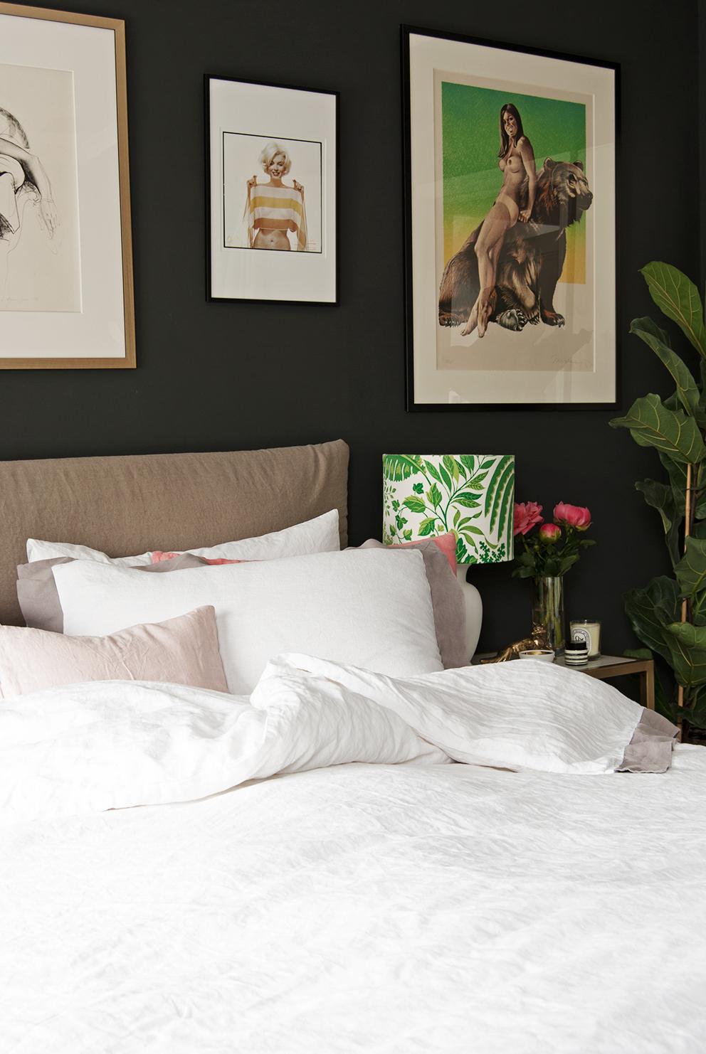 Pineapple Bedroom Furniture Summer Bedroom With Soaksleep F R E N C H F O R P I N E A P P L E