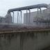 Emissiemetingen biofilters bij Attero Wijster