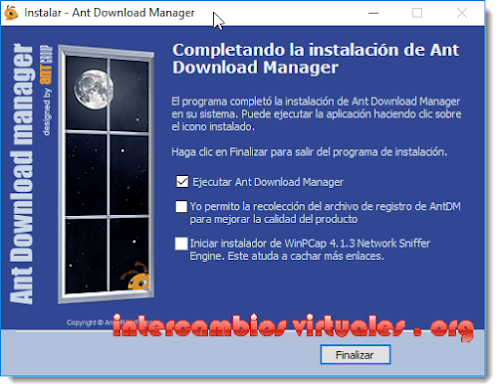 Ant.Download.Manager.Pro.v1.11.0.Multilingual.Incl.Patch-Soda120-intercambiosvirtuales.org-02.png
