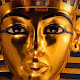 Un viaje a través del tiempo en el Egipto misterioso